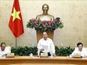 Aprecia primer ministro vietnamita resultados del Comité para la Gestión de Capitales Estatales