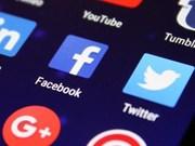 Orienta Laos el registro de actividades de información en redes sociales