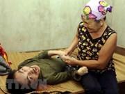 Exponen en Vietnam evidencias sobre esfuerzos para mitigar consecuencias del Agente Naranja