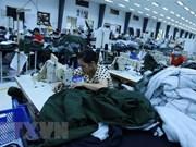 Extenderá grupo japonés de confecciones textiles Matsuoka sus inversiones en Vietnam