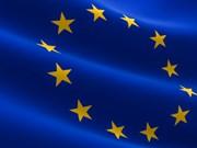 Promueve la UE firma con Vietnam de acuerdo marco de asociación para gestión de crisis