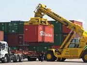 Proyecta Tailandia impulsar exportaciones en el segundo semestre de 2019