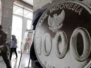 Recorta Indonesia sus tasas de interés para impulsar crecimiento