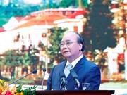 Premier de Vietnam pide un desarrollo turístico sostenible en provincia de Lao Cai