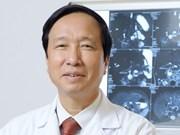 Figuran dos vietnamitas entre los 100 mejores científicos en Asia