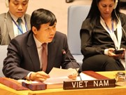 Asiste Vietnam a reunión de Movimiento de Países No Alineados en Venezuela