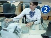 Alcanzan reservas de divisas de Vietnam récord de 68 mil millones de dólares