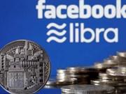 Tailandia abordará con Facebook el tema de la criptomoneda Libra