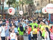 Registra Singapur la tasa de natalidad más baja en casi una década