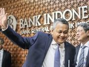 Registra Indonesia ingresos financieros por más de 13 mil millones de dólares