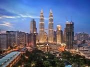 Reconocen que será difícil para Malasia lograr déficit presupuestario previsto