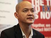 Evalúa Malasia ratificación del Acuerdo Transpacífico
