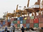 Prevén reducción de las exportaciones de Tailandia en 2019