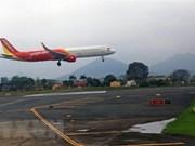 Realiza aerolínea vietnamita promoción en Google para duplicar la utilidad de los viajeros