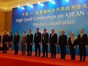 Destacan desarrollo integral de las relaciones entre China y la ASEAN