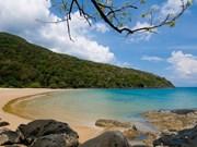Las siete mejores playas de Vietnam reconocidas por Forbes