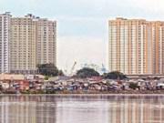Proyecta Indonesia reducir el índice de pobreza