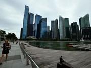Presentará Singapur su propio índice de evaluación de ciudades inteligentes