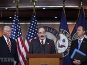 Acciones de China violan soberanía de Vietnam, afirma congresista estadounidense