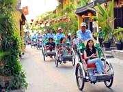 Vietnam realiza programas de promoción para atraer turistas japoneses