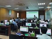 Buscan Vietnam y Bangladesh impulsar cooperación en tecnología de informática