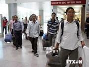 Planea Vietnam enviar 120 mil trabajadores al extranjero este año