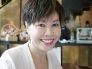 Rendirán homenaje en festival de Hong Kong a ejecutiva vietnamita de la industria cinematrográfica
