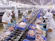 Crecerán 40 por ciento exportaciones agrícolas y acuícolas de Vietnam a la UE gracias al TLC