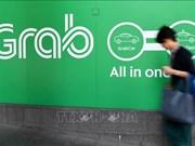Invertirá Grab dos mil millones de dólares en Indonesia con fondos de SoftBank