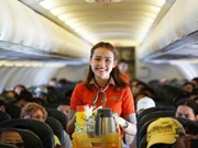Ofrece Vietjet 85 mil boletos de avión a la isla de Phu Quoc con precios especiales