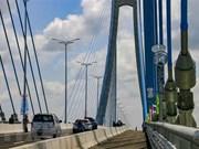 Proyecta Vietnam impulsar inversiones públicas en construcción de infraestructuras