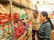 Fuerte crecimiento del ingreso de servicios de consumo de Vietnam