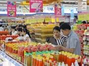 Celebrarán en Vietnam Foro de Fusiones y Adquisiciones 2019