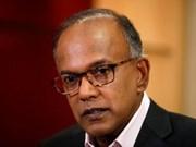 Mantendrá Singapur aplicación de pena capital por delitos graves de drogas