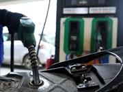 Registra un descenso el precio de combustibles en Vietnam