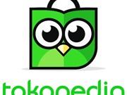 Apuesta empresa indonesia Tokopedia por la inteligencia artificial para su crecimiento
