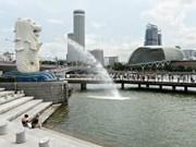 Aumenta ingreso promedio en Singapur