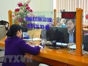 Ascienden a más de 405 mil incorporaciones voluntarias al seguro social en Vietnam