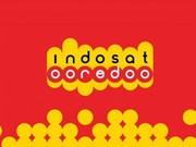 Proyectan extender en Indonesia servicio 4G para fines de 2019