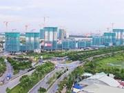 Mercado inmobiliario de Ciudad Ho Chi Minh mejorará a fines de 2019