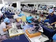 Califican a Vietnam como destino estratégico en política hacia el sur de inversores sudcoreanos