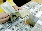 Liquidó Vietnam deudas por más de mil millones de dólares