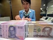 Demandan en Tailandia esfuerzos para frenar la apreciación de la moneda nacional