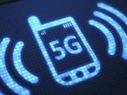 Ofrecerán tres proveedores de telecomunicaciones servicios 5G en Ciudad Ho Chi Minh