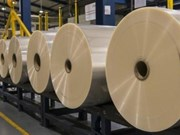 Vietnam realizará pesquisa antidumping sobre productos plásticos de China, Tailandia y Malasia