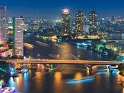 Tailandia se empeña en impulsar crecimiento económico