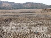 Promueven en Vietnam implementación de tratados internacionales sobre respuesta al cambio climático