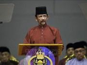 Brunei elogia importante papel de los países socios de la ASEAN