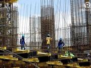 Afecta fenómeno El Niño crecimiento económico de Filipinas