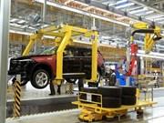 Inmuebles industriales de Vietnam: mercado atractivo para inversores extranjeros